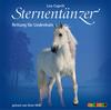 Sternentänzer - Rettung für Lindenhain