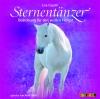 Vergrößerte Darstellung Cover: Sternentänzer - Bedrohung für den weißen Hengst. Externe Website (neues Fenster)