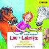 Ein Pony zum Verlieben