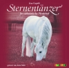 Sternentänzer - Der unheimliche Pferdehof