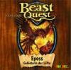 Beast Quest - Eposs, Gebieterin der Lüfte