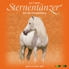 Vergrößerte Darstellung Cover: Sternentänzer - Zeit der Entscheidung. Externe Website (neues Fenster)