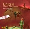 Einstein und die Zeitmaschinen