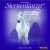 Vergrößerte Darstellung Cover: Sternentänzer - Hoffen und Bangen in Lilienthal. Externe Website (neues Fenster)