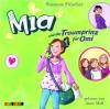 Vergrößerte Darstellung Cover: Mia und der Traumprinz für Omi. Externe Website (neues Fenster)