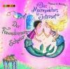 Vergrößerte Darstellung Cover: Das Meermädchen-Internat - Der Freundinnen-Schwur. Externe Website (neues Fenster)