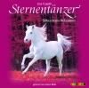 Vergrößerte Darstellung Cover: Sternentänzer - Silbersterns Geheimnis. Externe Website (neues Fenster)