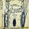 Vergrößerte Darstellung Cover: Onkel Montagues Schauergeschichten. Externe Website (neues Fenster)