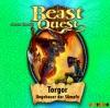 Beast Quest - Torgor, Ungeheuer der Sümpfe