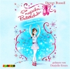 Die magischen Ballettschuhe - Violetta und die verwunschene Prinzessin