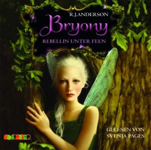 Bryony
