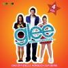 Glee - Wie alles begann ...