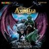 Die Chroniken von Avantia - Feldzug des Bösen