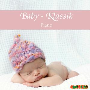 Baby-Klassik - Piano