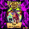 Beast Quest - Ecor, Hufe der Zerstörung