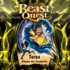 Beast Quest - Tarax, Klauen der Finsternis