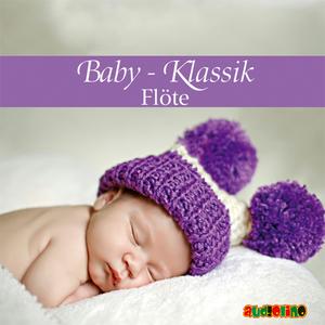 Baby-Klassik - Flöte