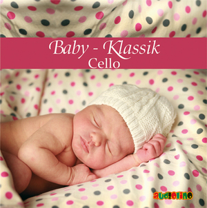 Baby-Klassik - Cello