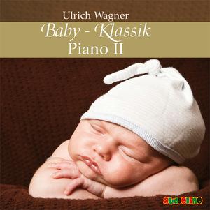 Baby-Klassik - Piano 2