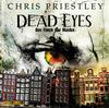 Dead Eyes - Der Fluch der Maske