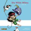 Die Wilde Wilma