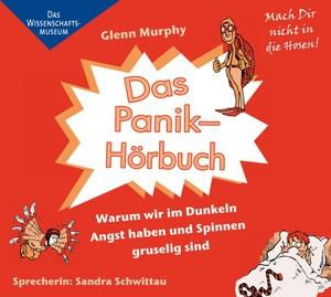 Das Panik-Hörbuch