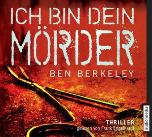Ich bin dein Mörder