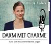 Vergrößerte Darstellung Cover: Darm mit Charme. Externe Website (neues Fenster)