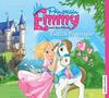 Prinzessin Emmy und ihre Pferde - Endlich Prinzessin!