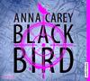 Vergrößerte Darstellung Cover: Blackbird. Externe Website (neues Fenster)