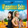 Vergrößerte Darstellung Cover: Winnetous Sohn. Externe Website (neues Fenster)