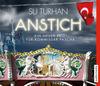 Vergrößerte Darstellung Cover: Anstich. Externe Website (neues Fenster)