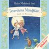 """Heike Makatsch liest """"Peterchens Mondfahrt"""", Gerdt von Bassewitz"""