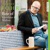 Vergrößerte Darstellung Cover: Best of Kreuthner & Wallner. Externe Website (neues Fenster)