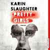 Vergrößerte Darstellung Cover: Pretty Girls. Externe Website (neues Fenster)