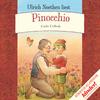 "Ulrich Noethen liest Carlo Collodi ""Pinocchio"""