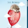 Vergrößerte Darstellung Cover: Rette mich, wer kann. Externe Website (neues Fenster)