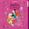 Holly Hexenbesen und der große Freundschaftszauber