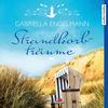 Vergrößerte Darstellung Cover: Strandkorbträume. Externe Website (neues Fenster)