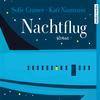 Vergrößerte Darstellung Cover: Nachtflug. Externe Website (neues Fenster)