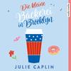 Vergrößerte Darstellung Cover: ¬Die¬ kleine Bäckerei in Brooklyn. Externe Website (neues Fenster)