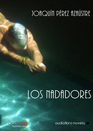 Los nadadores