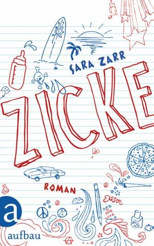 Zicke