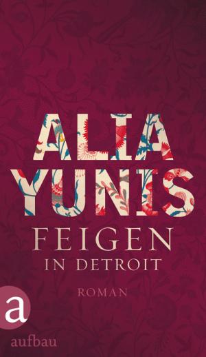Feigen in Detroit