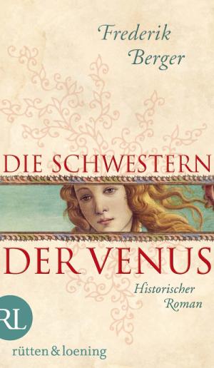 Die Schwestern der Venus