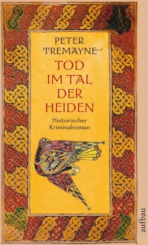 Tod im Tal der Heiden