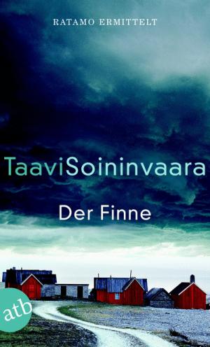 Der Finne