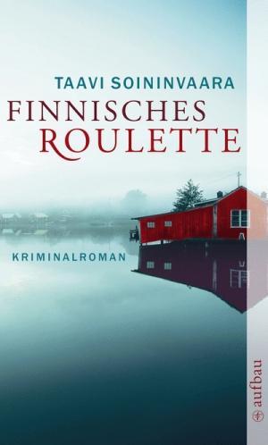 Finnisches Roulette