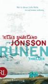Vergrößerte Darstellung Cover: Runen. Externe Website (neues Fenster)