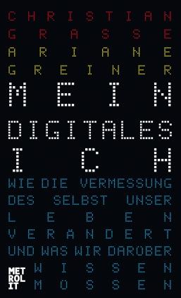 Mein digitales Ich